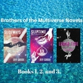 Brothers of the Multiverse Novels_Moment
