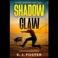 Shadow Claw Cover