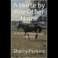 Sherry Perkins
