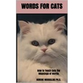 Wordsforcats
