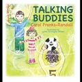 talking buddies cover