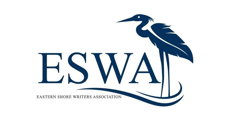 Eastern Shore Writers Association - Home